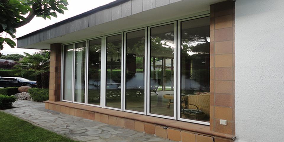 aluminios f lix l zaro porche plegable aluminios f lix